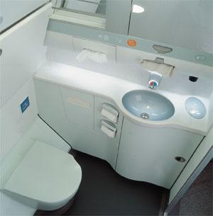 aircraft_lavatory